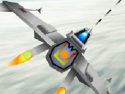 Звездные войны 3D