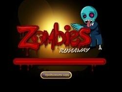 Победитель Зомби